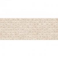 Плитка VENIS CUBIK INDIC MARFIL 10×1200×450