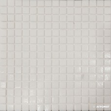 Мозаика Stella di Mare R-MOS A11 4×327×327