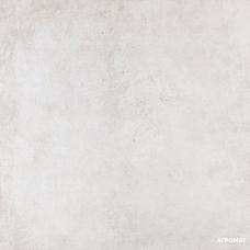 Керамогранит Venis Baltimore WHITE 10×596×596