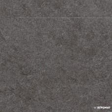 Керамогранит Azulev Basalt ANTRACITA RECT 10×590×590