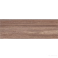 Плитка Opoczno Car WOOD 10×750×250