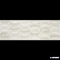 Плитка Alaplana Selyse GREY TESELA MOSAIC 10×600×200