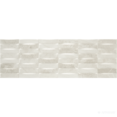 ⇨ Вся плитка | Плитка Alaplana Selyse GREY TESELA MOSAIC в интернет-магазине ▻ TILES ◅