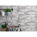 Плитка Geotiles UT. Citicen RLV CITIZEN MIx 9×800×360