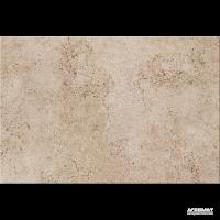 Плитка Cersanit Bino BROWN 9×450×300