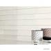 Плитка Baldocer Velvet SHUTTER CREAM RECT 8×900×300