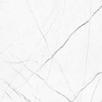 Керамогранит Almera Ceramica DOLE BLANC 10×600×600