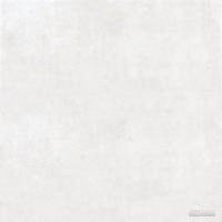 Напольная плитка Pamesa At. Alpha BLANCO 8×450×450
