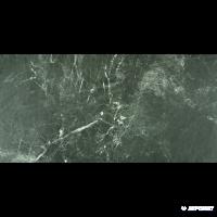 Керамогранит Alaplana Weezer ANTRACITA 10×1000×500