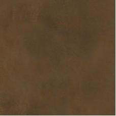 Керамогранит Almera Ceramica METEORIS OxID RECT 9×600×600