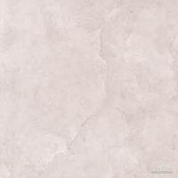 Керамогранит Megagres Maori LIGHT GREY TGA6038K 10×600×600