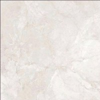 Плитка Almera Ceramica TP90007A MELISSA LIGHT GREY 12×900×900
