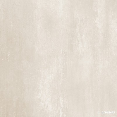 Керамогранит NEW TILES Teramo ARENA 9×600×600