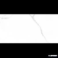 Плитка Almera Ceramica Palmira BLANCO 10×600×300