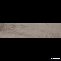 Керамогранит Zeus Ceramica Allwood ZxxWU8R 10×900×225