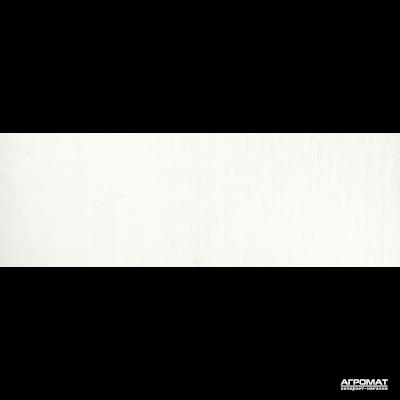 Плитка APE Ceramica Feel WOW WHITE RECT 10×1200×400