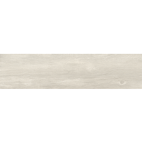 Керамогранит Argenta Ceramica POWDER WOOD SNOW