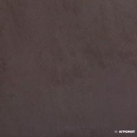 Керамогранит Lasselsberger Rako Wenge DAK44274 KALIBROVANE 10×445×445