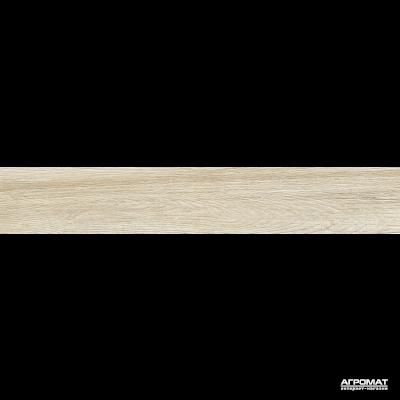 Керамогранит Novabell My Space ESP-45RT BAMBOO RETT 10×896×147