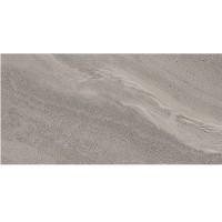 Керамогранит Imola Lime Rock LMRCK 150G RM 10×1500×750