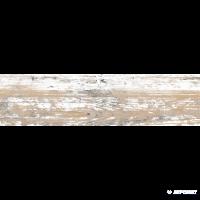 Напольная плитка OSET Newport PT13551 WHITE 7×600×150
