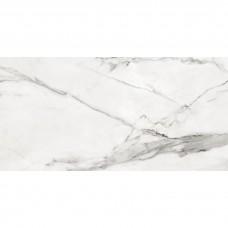 Керамогранит AZTECA DA VINCI LUx 120 WHITE
