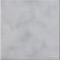 Плитка Imola Hall 30L 8×300×300