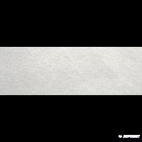 Плитка Almera Ceramica Crestone WHITE 9×750×250
