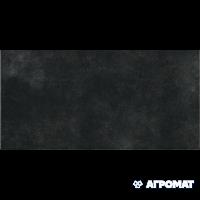 Керамогранит Lasselsberger Rako Essencia DAASE342 black