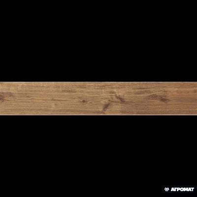 ⇨ Керамогранит | Керамогранит SETTECENTO Myhome NOCE 970x237 в интернет-магазине ▻ TILES ◅