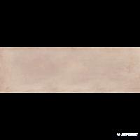 Плитка Opoczno Arlequini PS903 BEIGE