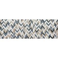 Керамогранит APE Ceramica Leeds CLAYTON MIx RECT 11×1200×400