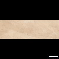 Плитка Opoczno Sahara Desert BEIGE 11×890×290