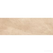 Плитка Opoczno Sahara Desert BEIGE