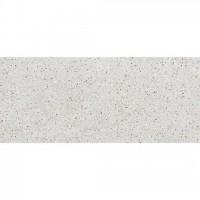 Плитка Opoczno ROVENA GREY SATIN G1 9×297×600