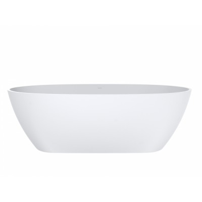 ⇨ Ванны | Ванна ESTELLA MATT ИЗ ЛИТОГО МРАМОРА в интернет-магазине ▻ TILES ◅