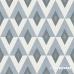 Керамогранит APE Ceramica Fiorella 9×150×150