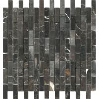 Мозаика MOZAICO DE LUx CL-MOS PMST08