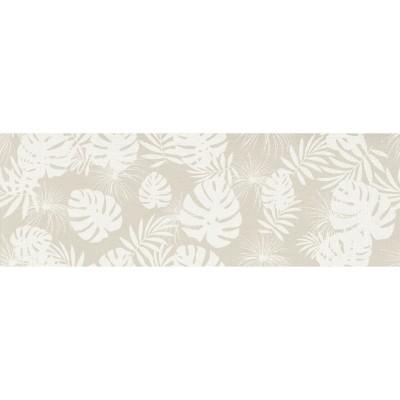 Плитка APE Ceramica Lagom VILD BEIGE RECT 10×900×300