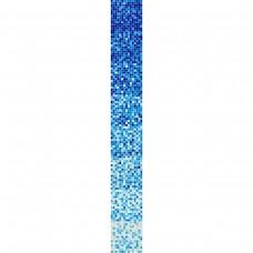 Мозаика MOZAICO DE LUx R-MOS P2041 растяжка (8 л.)