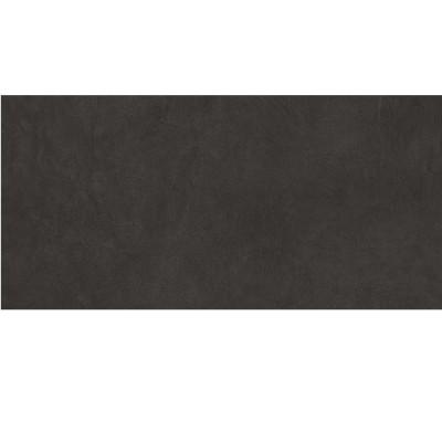 Керамогранит APE Ceramica Agrillae Nocta Rect. 9×1200×600