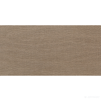 Плитка Argenta Toulouse TAUPE 9×500×250