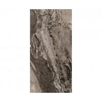 Керамогранит PERONDA OROBICO 12×1510x755