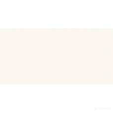 Плитка Almera Ceramica Biselado GMS751501B 8×150×75