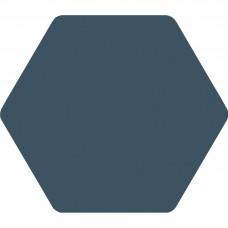 Керамогранит BESTILE TOSCANA AZUL 8×290×258