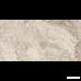 Керамогранит La Faenza Oro Bianco OROBIANCO12A LP 10×1200×600