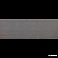 Плитка Venis Dayton DELI GRAPHITE 10×1200×450