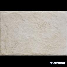 Керамогранит Imola I Sassi VENUSIA 46 LP 10×600×400
