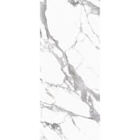 Керамогранит CERRAD GRES CALACATTA WHITE RECT