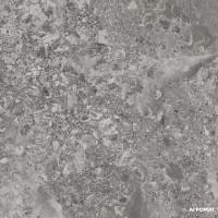Керамогранит Peronda Solto GREY/NAT/R 8×1000×1000